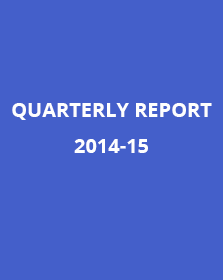 Company annual reports that contain important financial information
